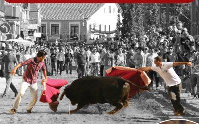 Feira Anual de Outubro – Vila Franca de Xira