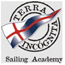 sailing academy2