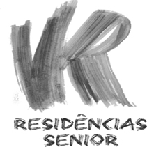 Logo VR_Mai 2012-2