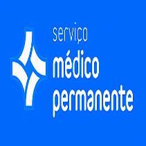 LOGO SERV MÉD PERMANENTE-2