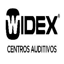 LOGO widex-2