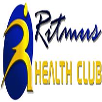 Ginásio Health Club – Évora