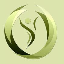 Futuro Singular logo gold i-2