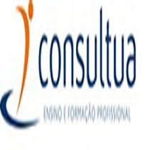 Consultua – Ensino e Formação Profissional